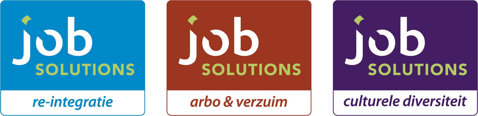job-solutions